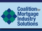 CMIS_Mortgage_Coalition_Headerpsd_jpg_short