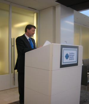 Summit_6-17-08_Chair_Rydstrom_Intro_Address_Wilbur_Ross_Interviewc2